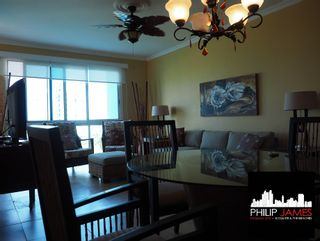 Photo 5: Playa Blanca Resort $174,900