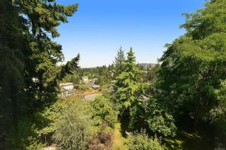Photo 25: 989 Shaw Ave in : La Florence Lake House for sale (Langford)  : MLS®# 880324