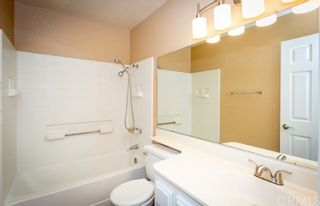 Photo 11: House for sale : 4 bedrooms : 39552 Crystal Lake Court in Murrieta