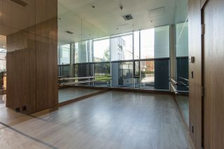 """Photo 30: 1906 6538 NELSON Avenue in Burnaby: Metrotown Condo for sale in """"MET2"""" (Burnaby South)  : MLS®# R2567426"""