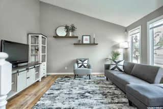 Photo 2: 810 Spencer Drive in Prince Albert: River Heights PA Residential for sale : MLS®# SK864193