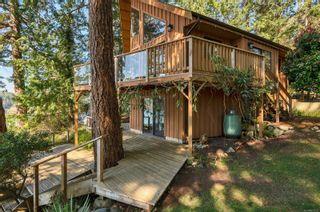 Photo 46: 1255 Huntley Rd in : Isl Quadra Island House for sale (Islands)  : MLS®# 873207