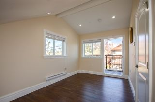 Photo 38: 4083 W 18TH Avenue in Vancouver: Dunbar House for sale (Vancouver West)  : MLS®# R2544831