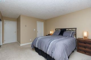 Photo 13: 327 40 W Gorge Rd in VICTORIA: SW Gorge Condo for sale (Saanich West)  : MLS®# 781026