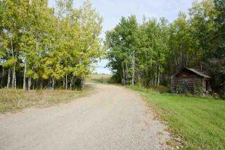 Photo 4: 17848 PRESPATOU Road in Fort St. John: Fort St. John - Rural W 100th Agri-Business for sale (Fort St. John (Zone 60))  : MLS®# C8038545