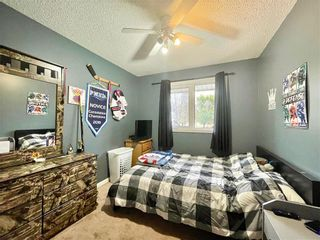 Photo 23: 101 Park Crescent in Dauphin: R30 Residential for sale (R30 - Dauphin and Area)  : MLS®# 202125015