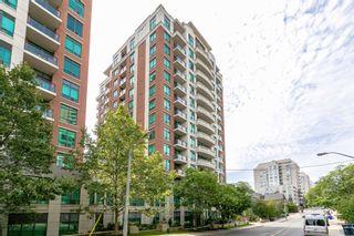 Photo 3: Ph14 319 Merton Street in Toronto: Mount Pleasant West Condo for sale (Toronto C10)  : MLS®# C5372542