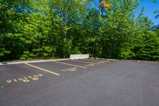 Photo 21: 2 41 Moirs Mills Road in Bedford: 20-Bedford Residential for sale (Halifax-Dartmouth)  : MLS®# 202107695