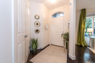 Photo 3: 2630 28 Street SW in Calgary: Killarney/Glengarry Detached for sale : MLS®# A1113545