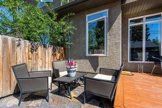 Photo 43: 2403 30 Street SW in Calgary: Killarney/Glengarry Semi Detached for sale : MLS®# C4261966