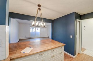 Photo 6: 1 2512 15 Street SW in Calgary: Bankview Apartment for sale : MLS®# A1083318