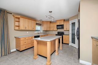 Photo 5: 6759 88 Street in Edmonton: Zone 17 House for sale : MLS®# E4260771