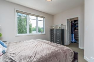 Photo 28: 4 9561 143 Street in Edmonton: Zone 10 Townhouse for sale : MLS®# E4255563