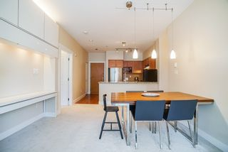 """Photo 5: 301 1111 E 27TH Street in North Vancouver: Lynn Valley Condo for sale in """"BRANCHES"""" : MLS®# R2507076"""