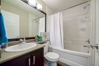 """Photo 17: 24 7121 192 Street in Surrey: Clayton Townhouse for sale in """"ALLEGRO"""" (Cloverdale)  : MLS®# R2196691"""