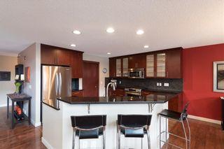 Photo 6: 266 AUTUMN Circle SE in Calgary: Auburn Bay Detached for sale : MLS®# C4187557