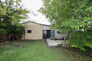 Photo 26: 391 Madison Street in Winnipeg: St James Residential for sale (5E)  : MLS®# 202120917