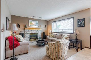 Photo 11: 129 ARBOUR RIDGE Circle NW in Calgary: Arbour Lake Detached for sale : MLS®# C4302684