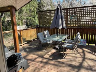 Photo 13: 1676 Wilkinson Rd in : Na Cedar House for sale (Nanaimo)  : MLS®# 870954