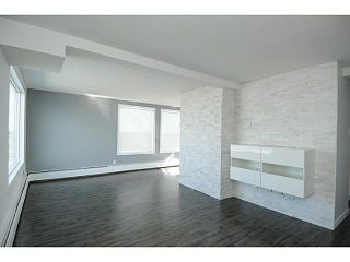 Photo 2: 101 13435 97 Street in Edmonton: Zone 02 Condo for sale : MLS®# E4223934