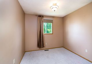 Photo 10: 5 Forest Place SE: Cold Lake House for sale : MLS®# E4251600
