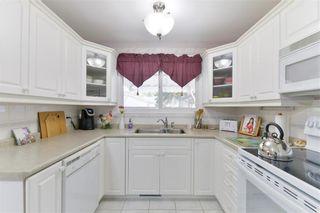 Photo 7: 14 Acadia Bay in Winnipeg: Fort Richmond Residential for sale (1K)  : MLS®# 202023772