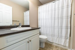 Photo 29: 315B 109th Street West in Saskatoon: Sutherland Residential for sale : MLS®# SK864927