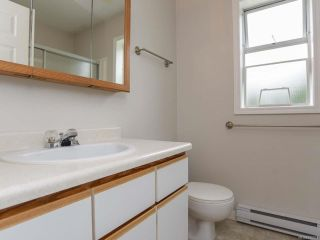 Photo 12: 1273 Miller Rd in COMOX: CV Comox Peninsula House for sale (Comox Valley)  : MLS®# 820513