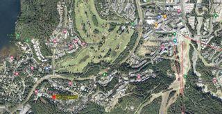 "Photo 8: 3366 PANORAMA Ridge in Whistler: Brio Land for sale in ""BRIO"" : MLS®# R2600004"