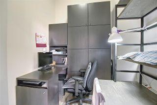 Photo 22: 301 10905 109 Street in Edmonton: Zone 08 Condo for sale : MLS®# E4239325