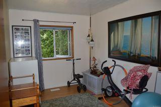 Photo 9: 776 Anderton Rd in Comox: CV Comox Peninsula House for sale (Comox Valley)  : MLS®# 882432