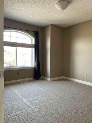 Photo 14: 18 Meridian Loop: Stony Plain House Half Duplex for sale : MLS®# E4236164