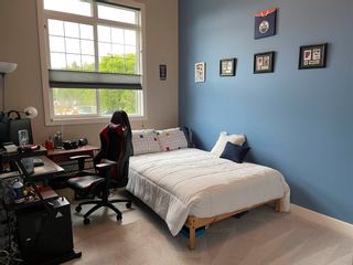 Photo 23: 8739 118 Street in Edmonton: Zone 15 House for sale : MLS®# E4248657