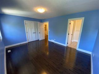Photo 37: 11212 73 Avenue in Edmonton: Zone 15 House for sale : MLS®# E4239376