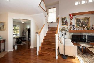 Photo 22: 3 FERNWAY Drive in Port Moody: Heritage Woods PM House for sale : MLS®# R2592557