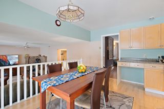 Photo 14: 3820 Cardie Crt in : SW Strawberry Vale House for sale (Saanich West)  : MLS®# 865975