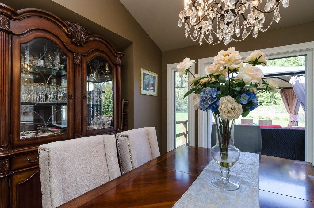 """Photo 11: Photos: 18295 21A Avenue in Surrey: Hazelmere House for sale in """"REDWOOD PARK-HAZELMERE"""" (South Surrey White Rock)  : MLS®# R2006941"""