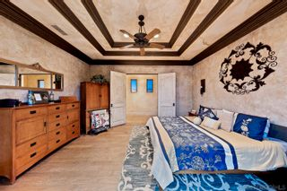 Photo 42: RAMONA House for sale : 5 bedrooms : 16204 Daza Dr