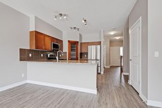 Photo 7: 114 351 Monteith Drive SE: High River Row/Townhouse for sale : MLS®# A1102495