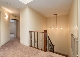 Photo 20: 66 ASPENSHIRE Place SW in Calgary: Aspen Woods Detached for sale : MLS®# A1106205