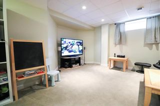 Photo 30: 51 Altomare Place in Winnipeg: Canterbury Park Residential for sale (3M)  : MLS®# 202106892