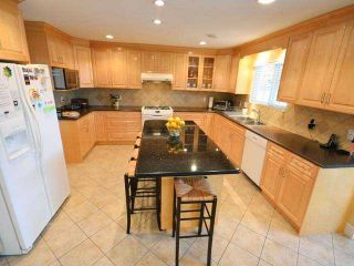 Photo 4: 5611 MCCOLL CR in Richmond: House for sale : MLS®# V919664