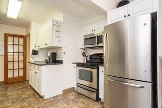 Photo 6: 189 Belmont Avenue in Winnipeg: Scotia Heights House for sale (4D)  : MLS®# 202018121