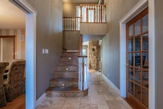 Photo 13: 27 Silvergrove Court NW in Calgary: Silver Springs Detached for sale : MLS®# A1065154