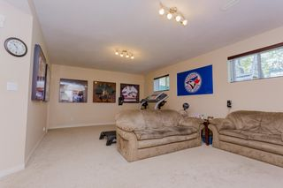 Photo 30: 798 Blackburn Place in Edmonton: Zone 55 House for sale : MLS®# E4262027