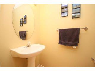 Photo 29: 1246 15 Street SE in Calgary: Inglewood House for sale : MLS®# C4022029