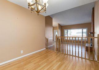 Photo 9: 11235 27 Street SW in Calgary: Cedarbrae Detached for sale : MLS®# A1114953