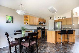Photo 8: 106 St Albans Road in Winnipeg: Whyte Ridge Residential for sale (1P)  : MLS®# 202113784