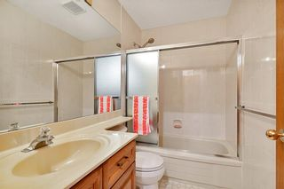 Photo 12: 850 37 Street NW in Calgary: Parkdale Detached for sale : MLS®# C4297148