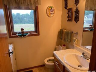 Photo 12: 6 West Park Drive in Battleford: Residential for sale : MLS®# SK867766